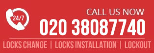 contact details Enfield locksmith 020 3808 7740